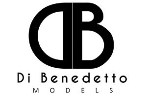 Di Benedetto Models – Academy & Agency