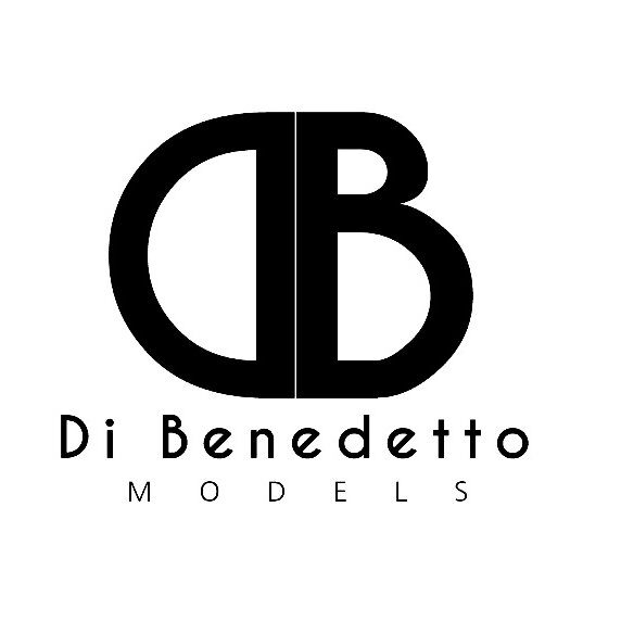 Di Benedetto Models